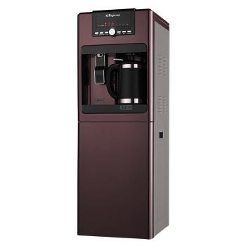 净饮机净水器过滤水饮水机冷热两用