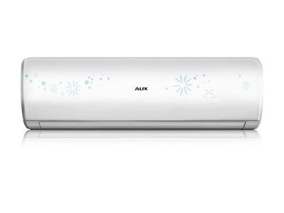 除甲醛 智能冷暖 定速 空调挂机