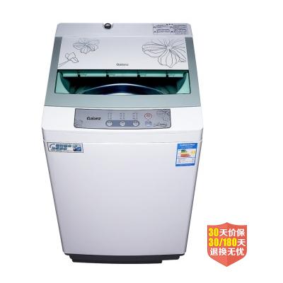 6公斤波轮洗衣机(双模式洗涤)